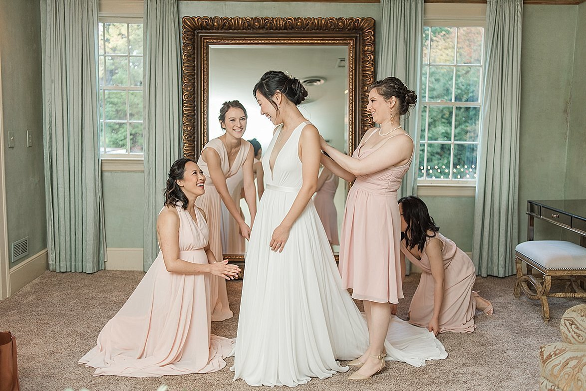 AtlantaWeddingPhotographer_0114