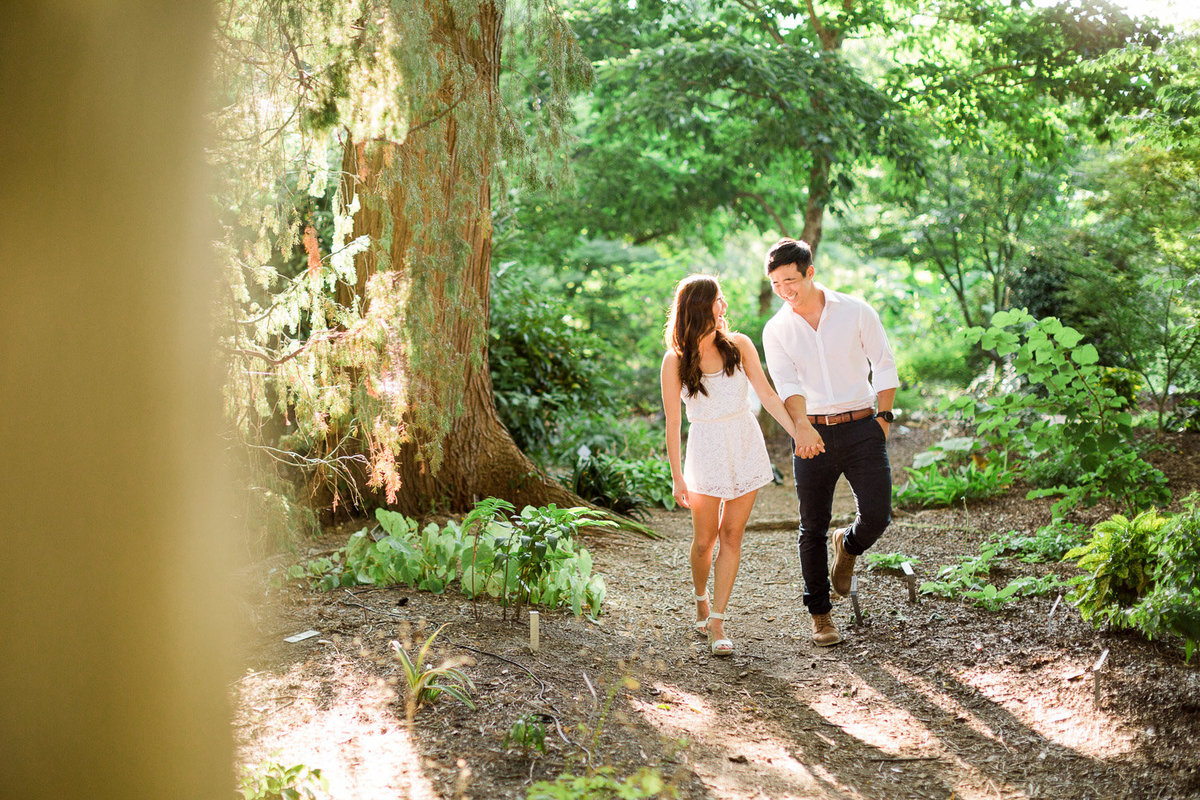 engagement-session-raleigh-photographer-10