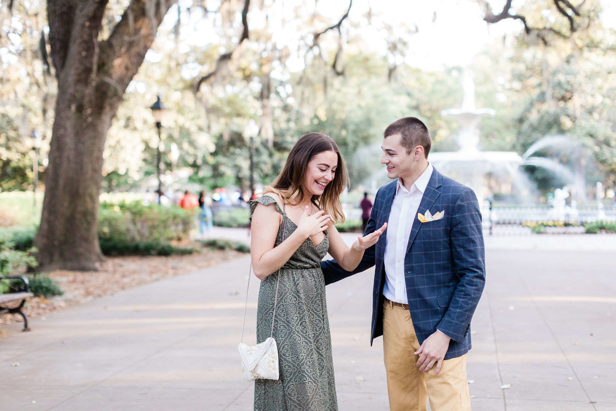 apt-b-photography-savannah-surprise-proposal-photographer-engagement-proposal-photography-9