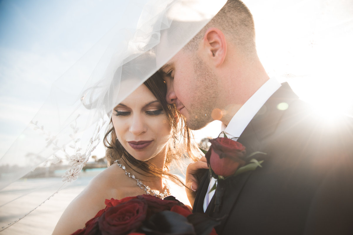 EllisWedding_FormalPortraits-31