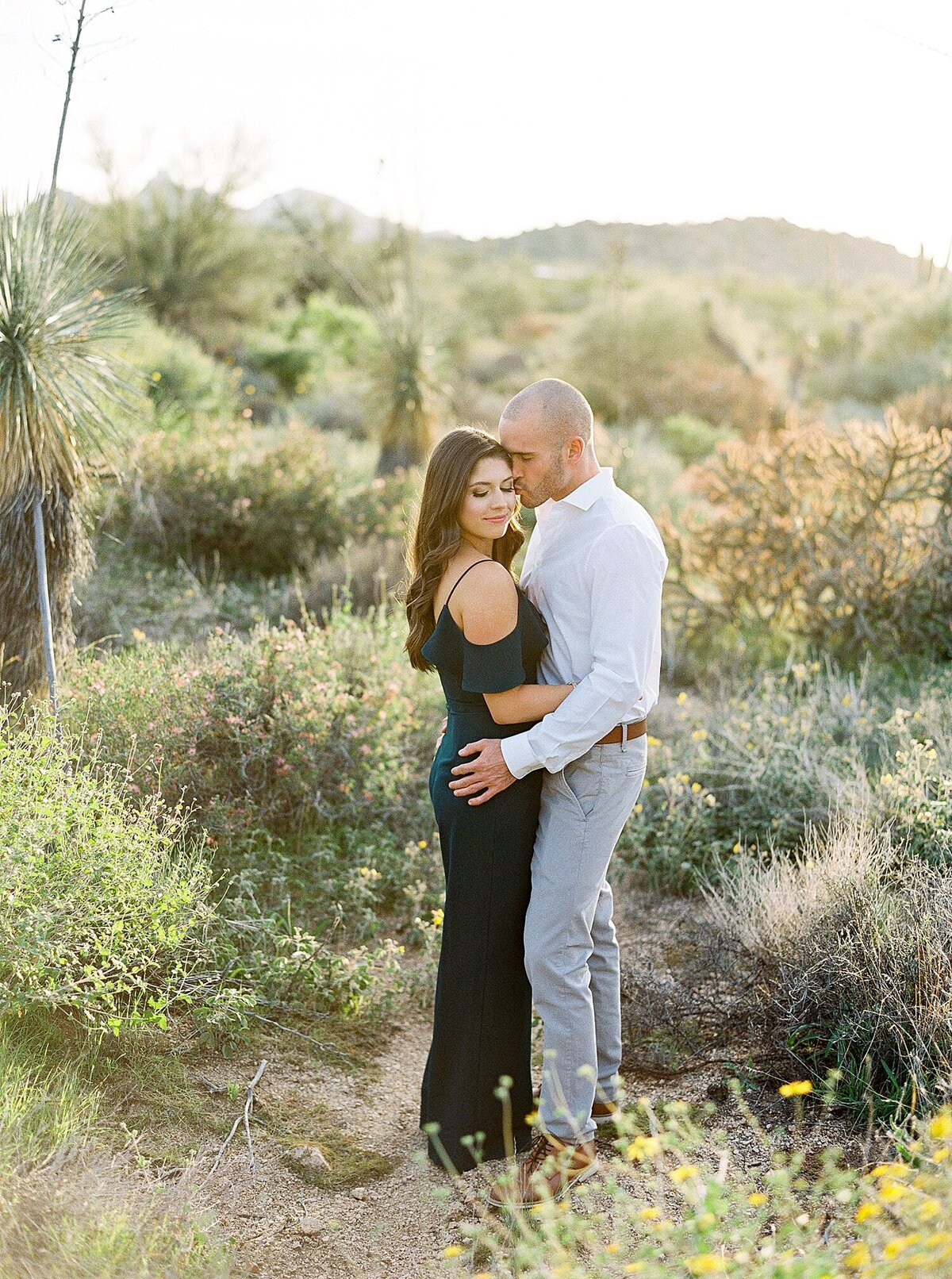 arizona-wedding-engagement-photographer-_0059