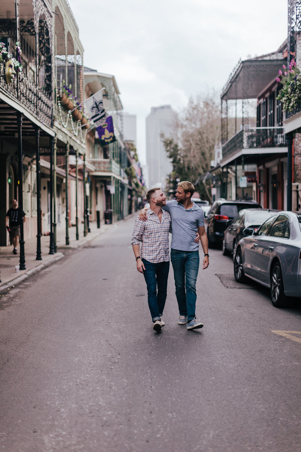 nola engagement session-43