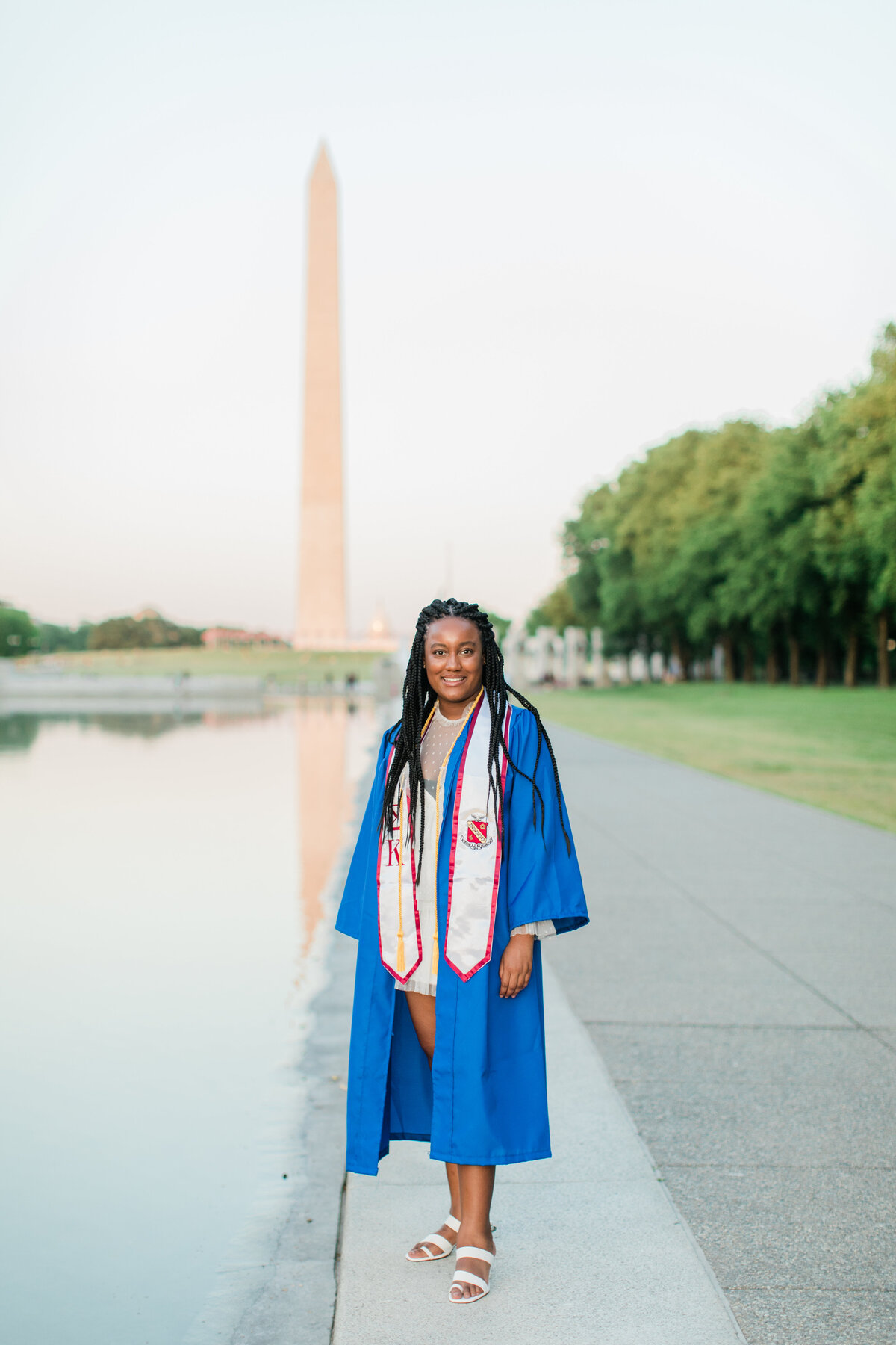 Mia_AmericanUniversity_Washington_DC_Senior_Graduation_Session_2020_Angelika_Johns_Photography-5362