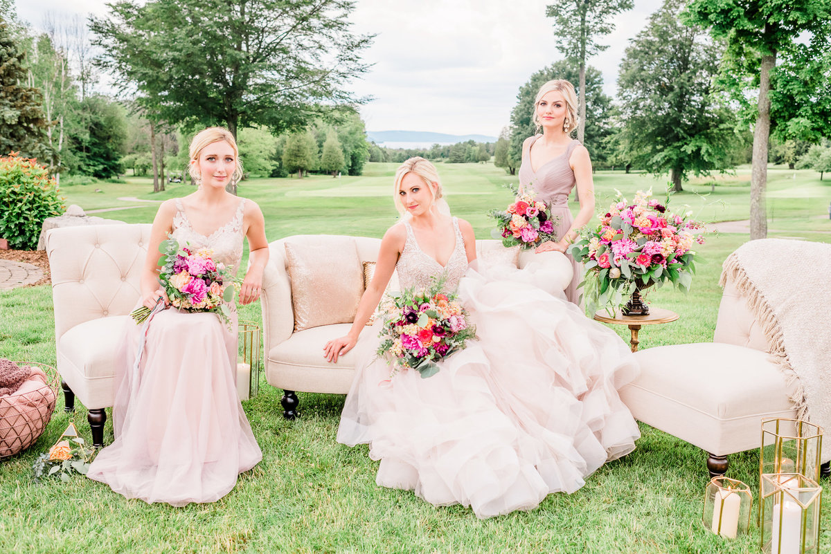 crystal-lake-weddings-golf-club-photography-049
