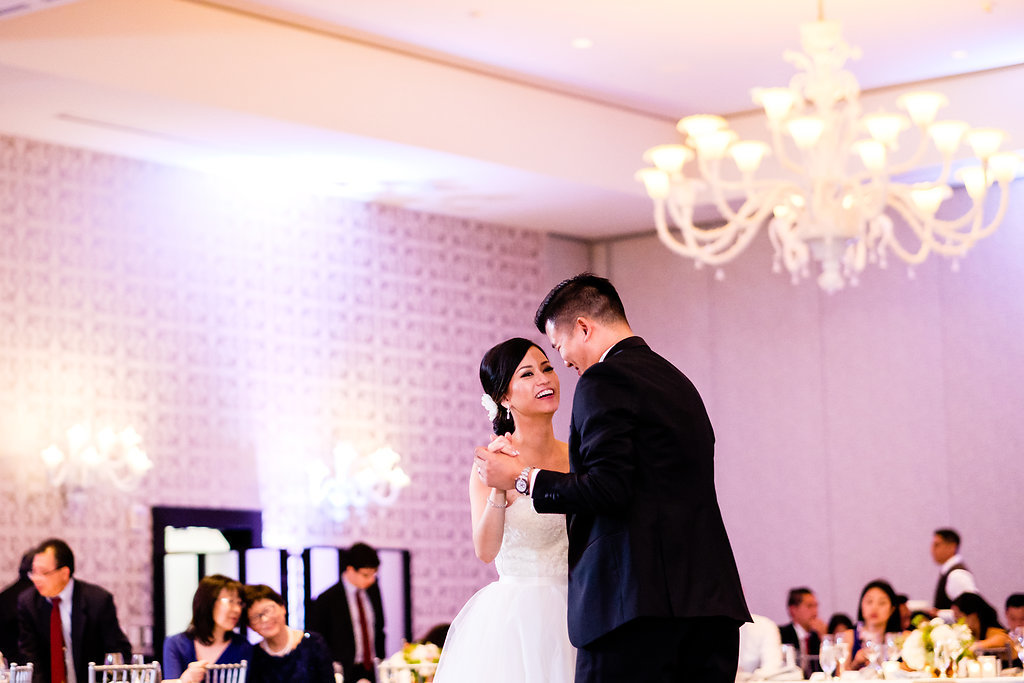 joanna_kelvin_wedding_reception-322