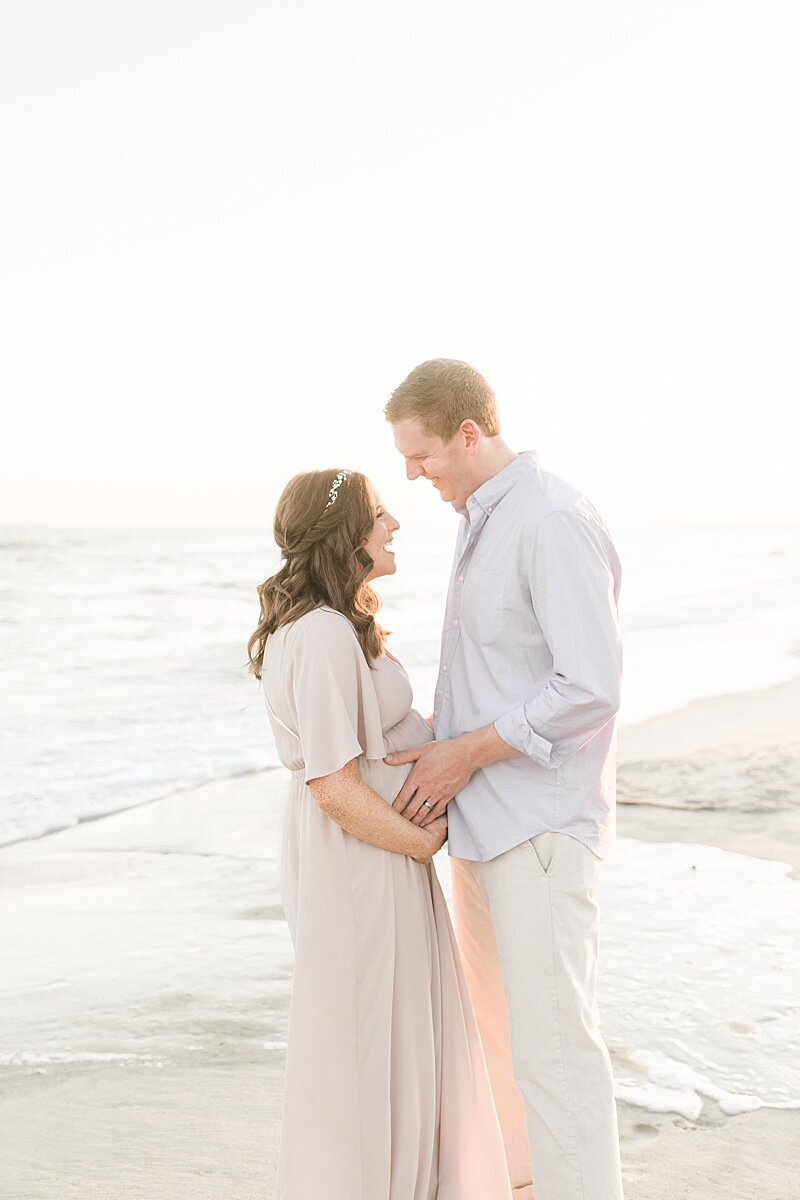 Maternity-Photographer-Charleston-Isle-of-Palms_0030