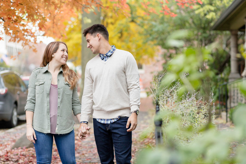 Indianapolis-engagement-photographer16