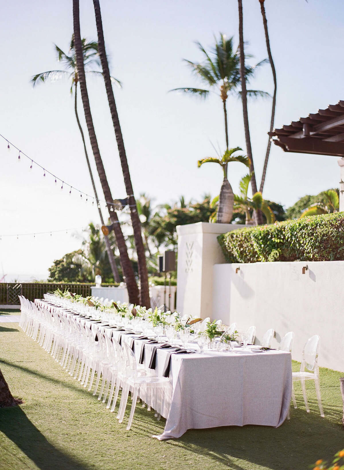 maui-hawaii-wedding-clay-austin-photography-24
