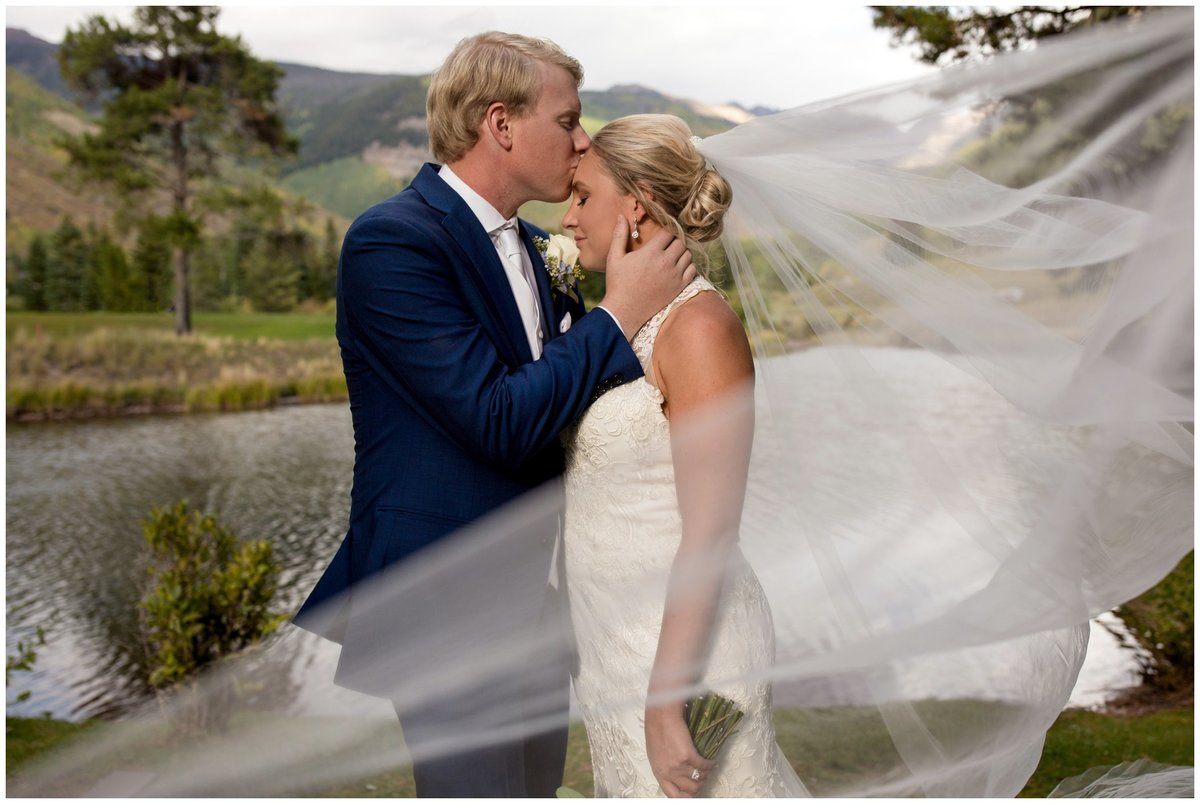 Vail-Colorado-wedding-pictures