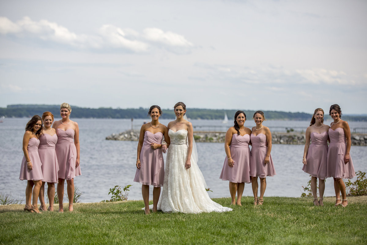 WeddingPhotographyFingerlakes_15