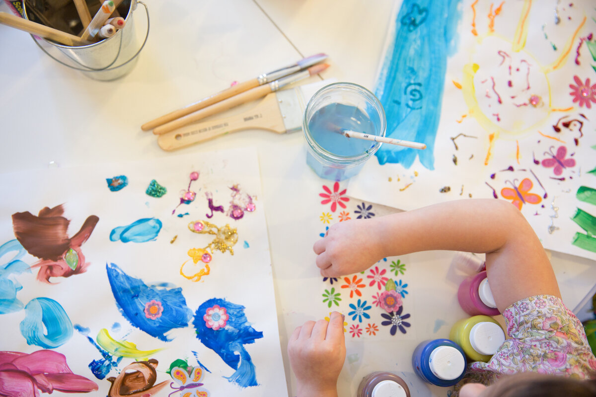 child-painting-crafts-kid-creative-talent-diy-do-it-yourself-preschool-childrens-art-arts-and-crafts_t20_6yZkZO