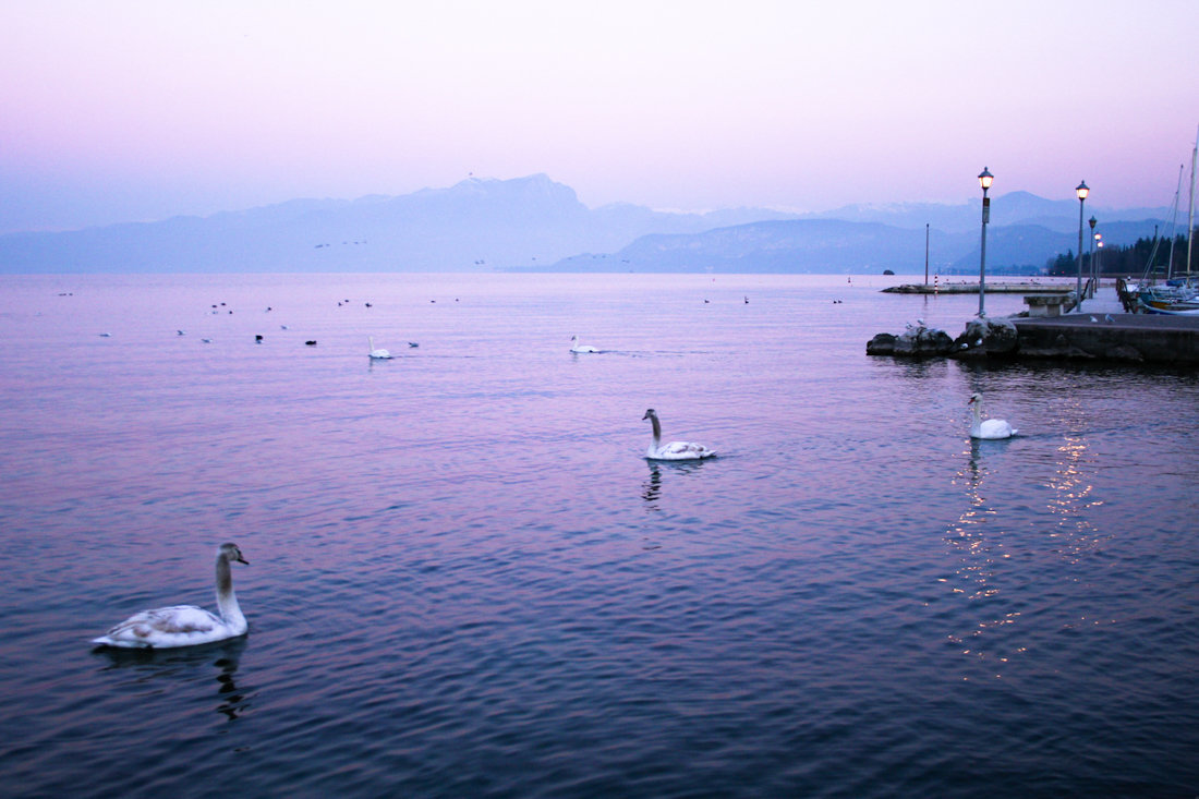 italy-lake-garda-travel-photographer-roberta-facchini-photography