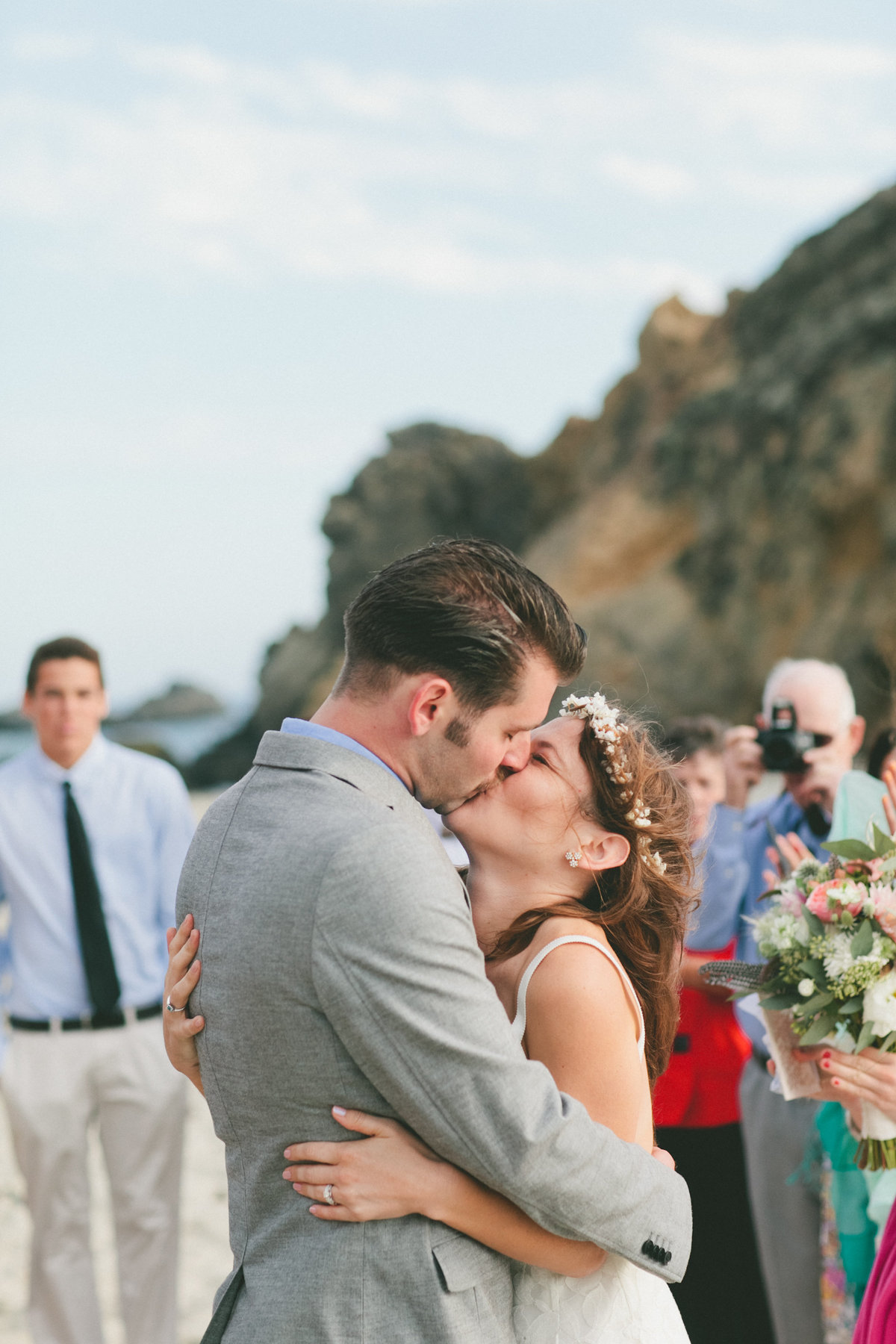 pfeiffer-beach-big-sur-california-wedding-photographer-390