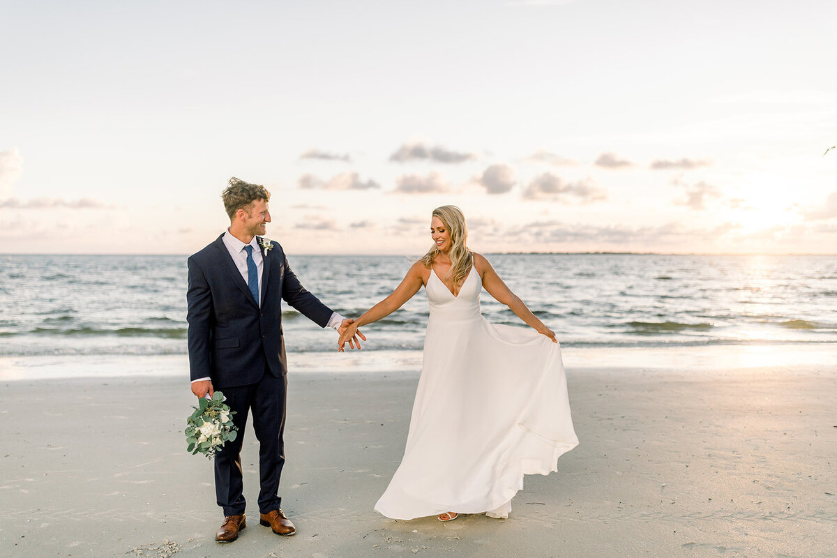 alex-mike-bowditch-beach-fort-myers-wedding-photos-1347_websize