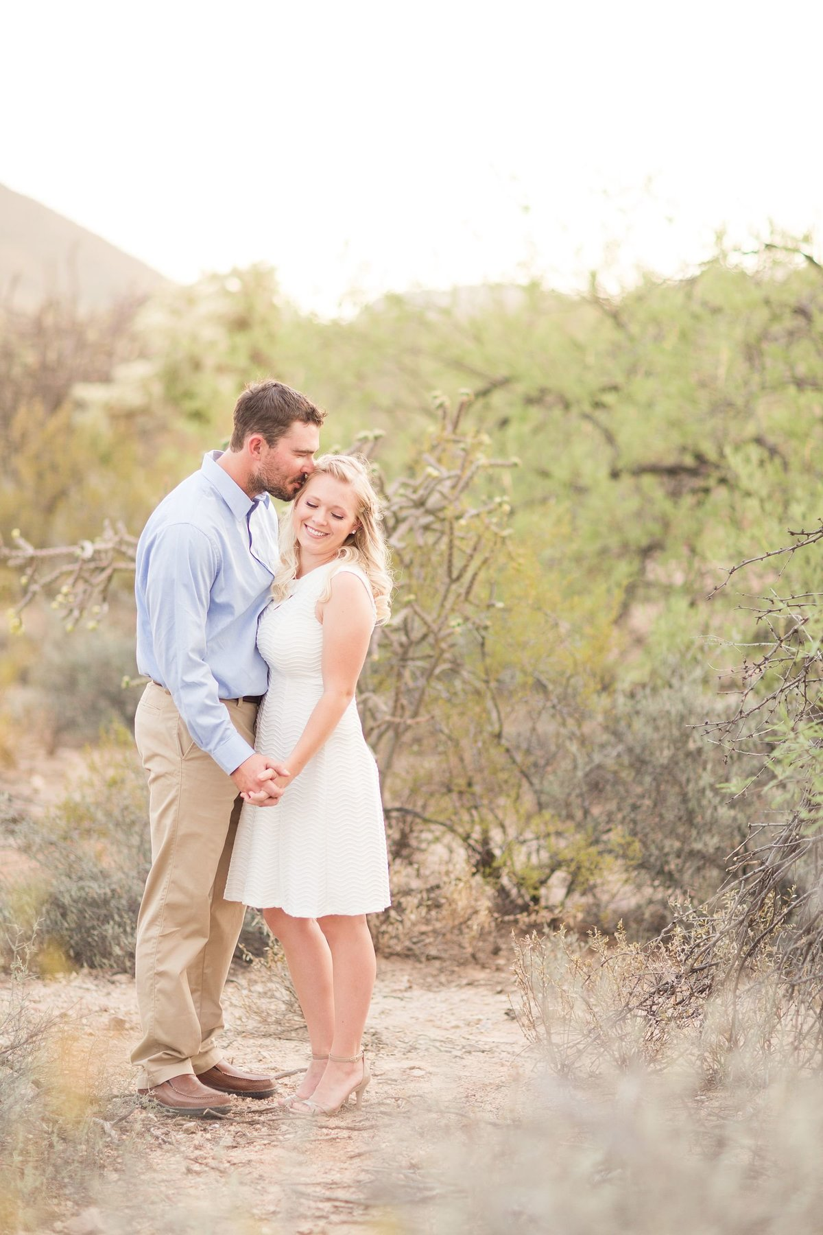 Tucson-Engagement-Photography_0050