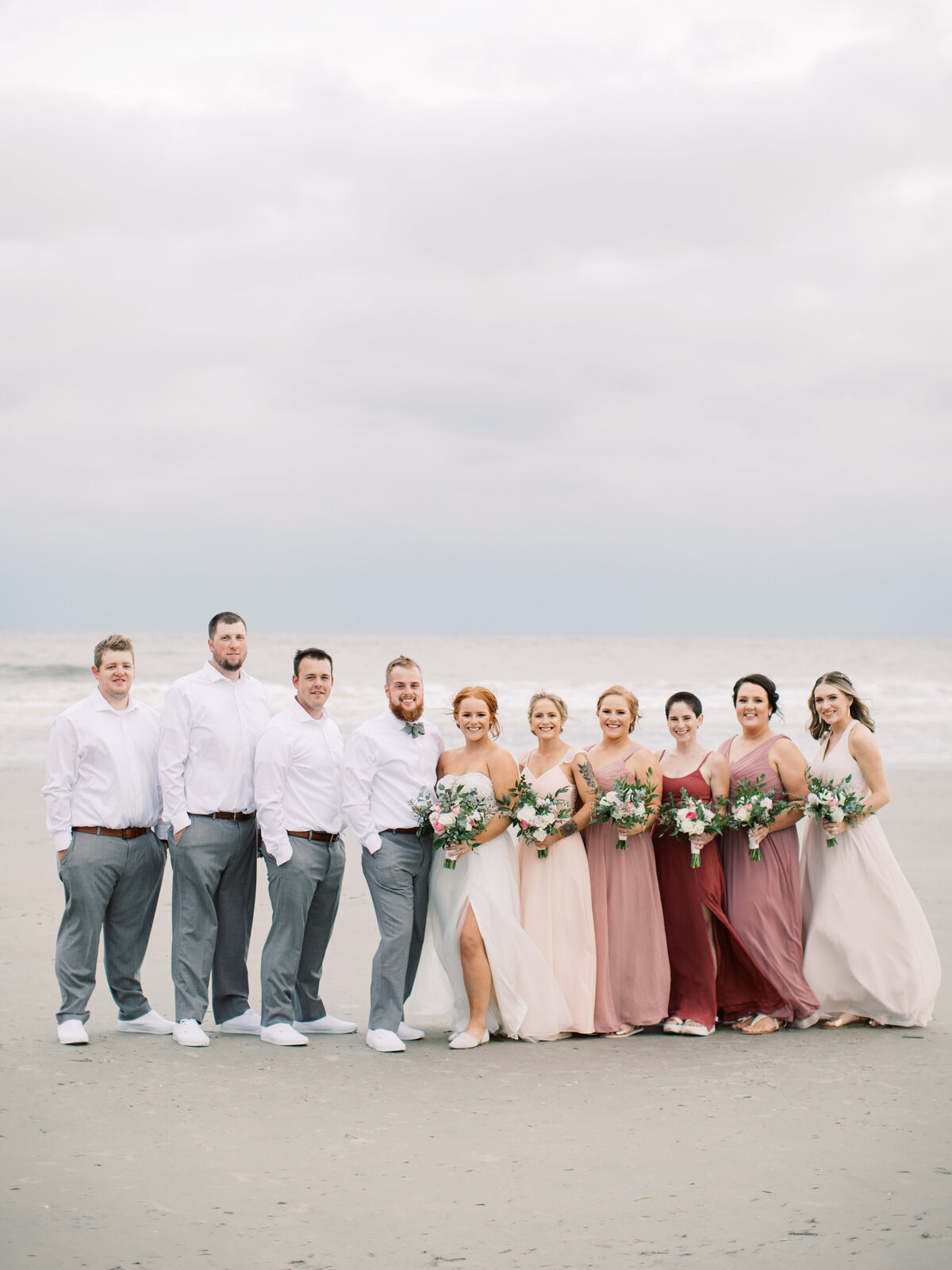 Charleston Wedding Photographer | Beaufort Wedding Photographer | Savannah Wedding Photographer | Santa Barbara Wedding Photographer | San Luis Obispo Wedding Photographer-21