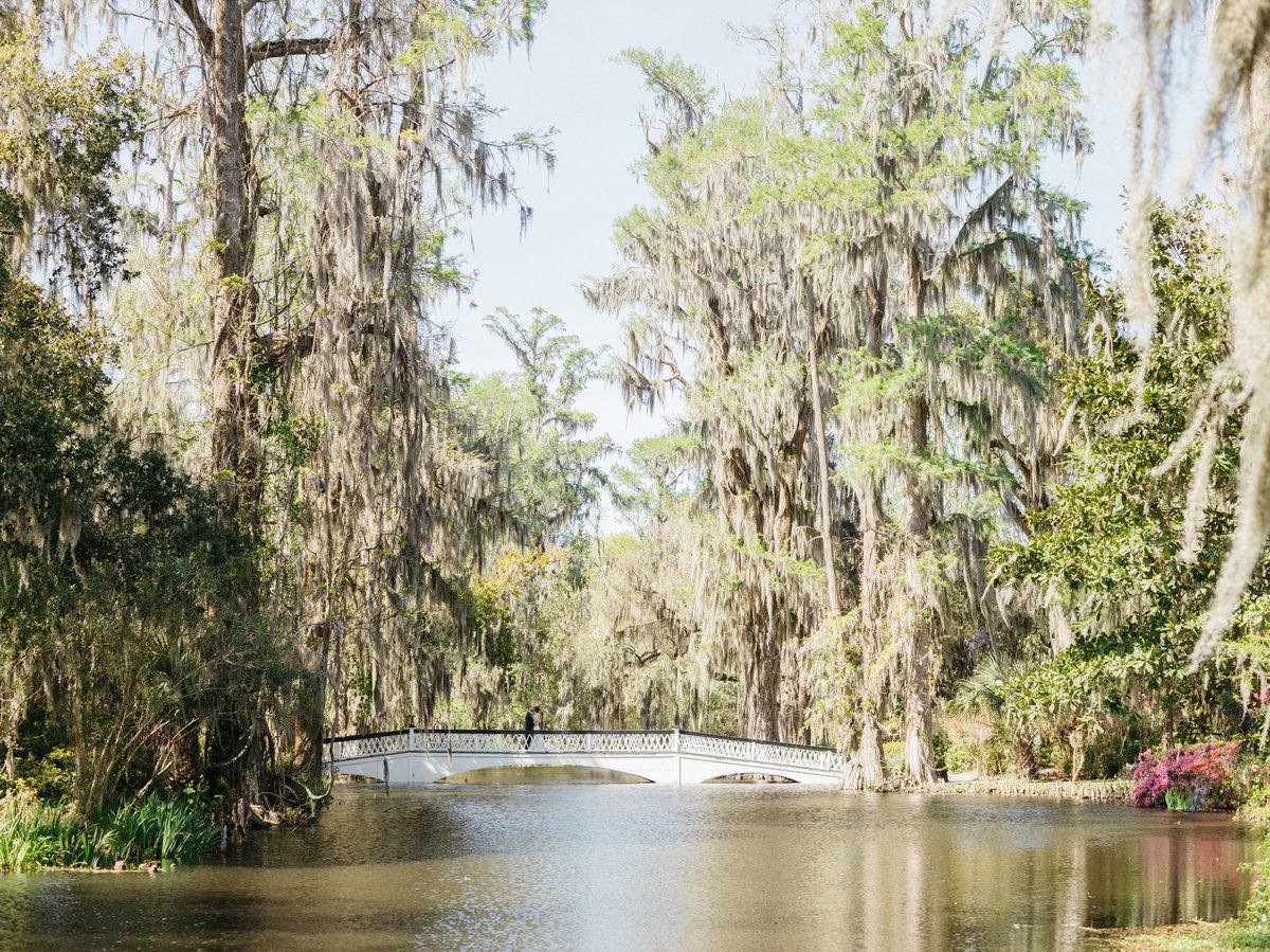 charleston-wedding-venues-magnolia-plantation-philip-casey-photography-023