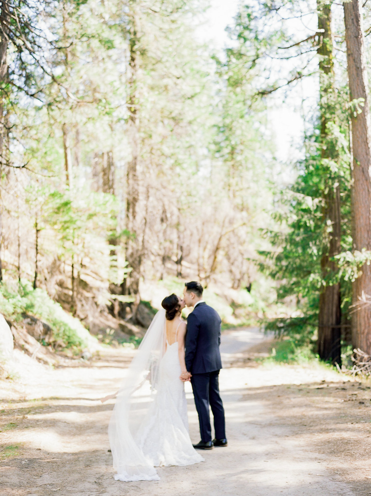 Wedding_CC_JasmineLeePhotography_036