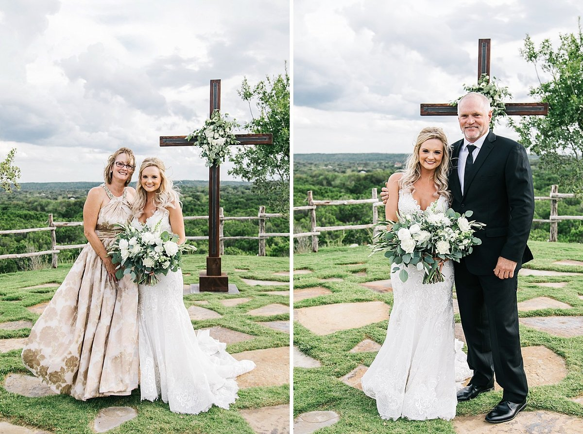 Dove-ridge-vineyard-Wedding-by-Dallas-Photographer-Julia-Sharapova_0053