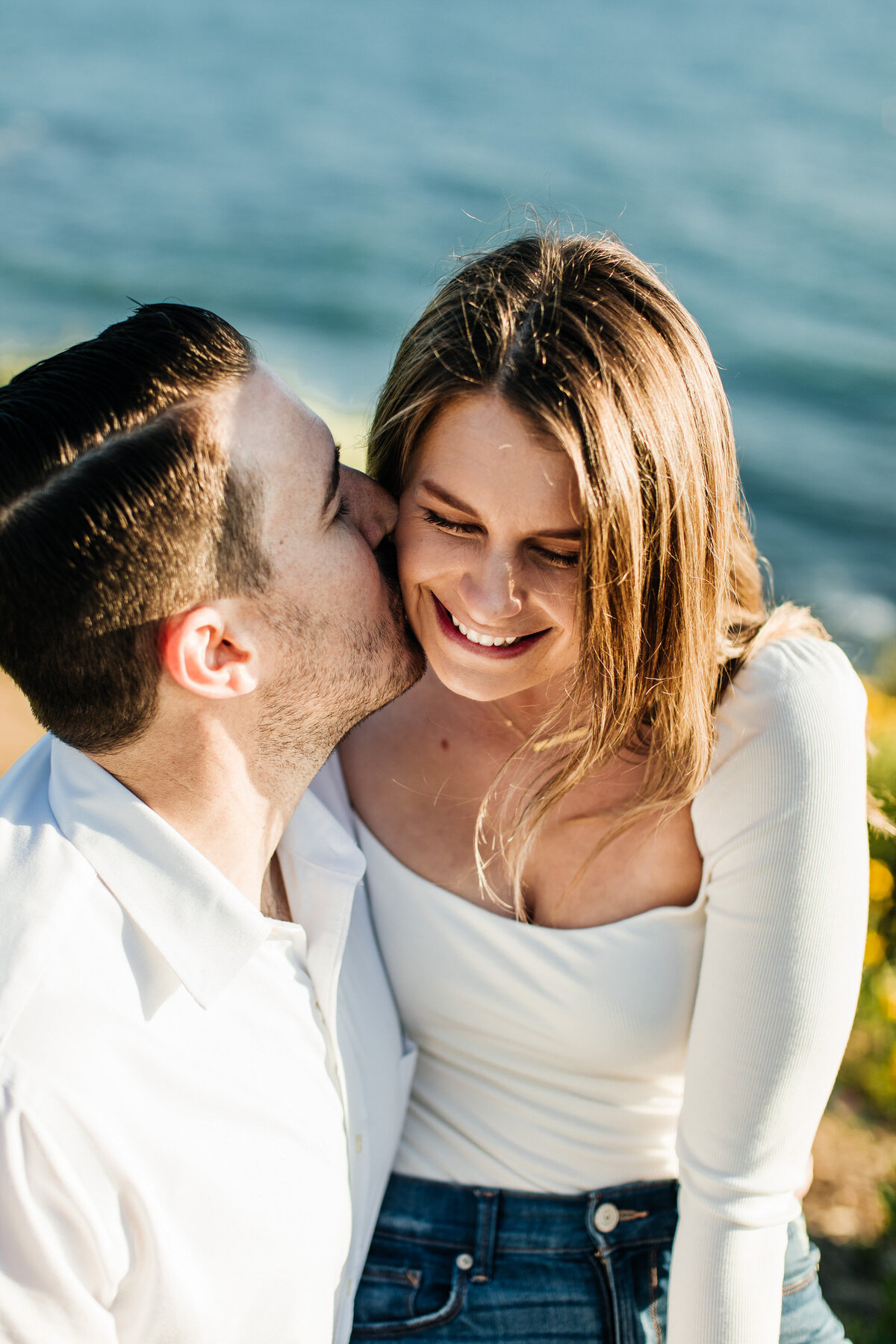 corona-del-mar-engagement-photos-oc-wedding-photographer-erin-marton-photography-7