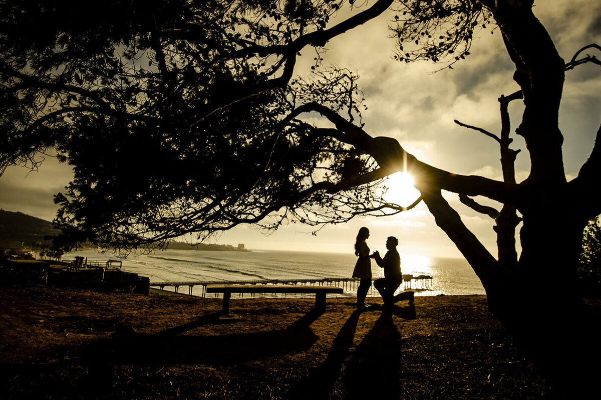 San-Diego-Engagement-Photographer_03