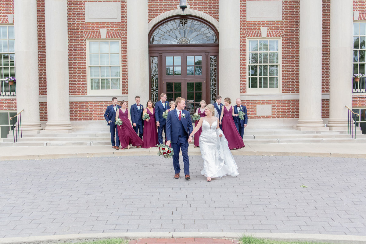 Ohio Wedding Photographer - Best 2019-149