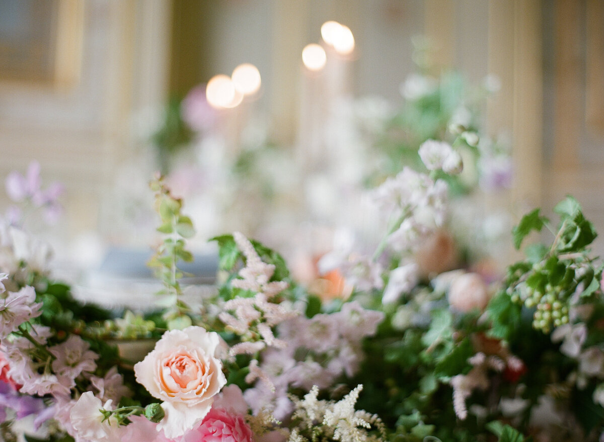 Wedding-Inspiration-Shangri-La-Paris-2