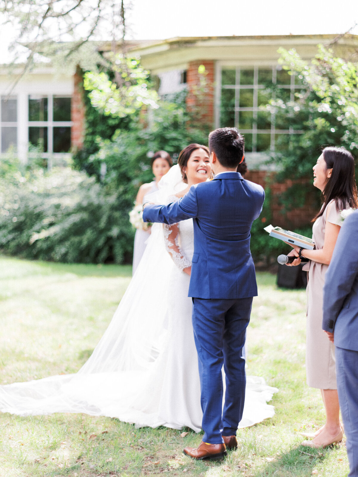 weareorigami-tuyen-francis-wedding-0020