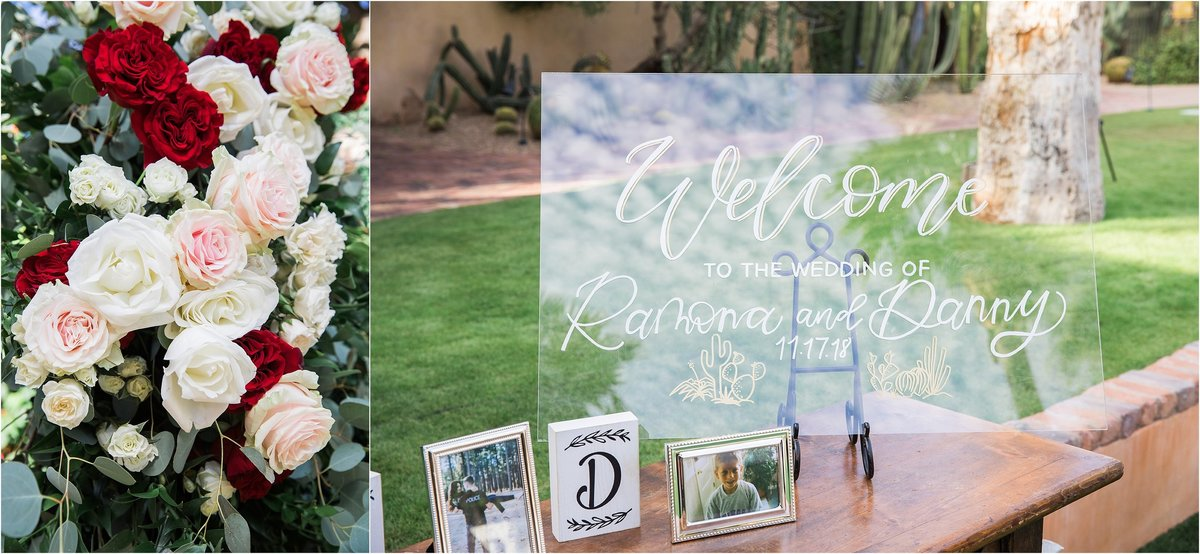 Royal Palms Resort Wedding, Scottsdale Wedding Photographer, Royal Palms Wedding Photographer - Ramona & Danny_0039
