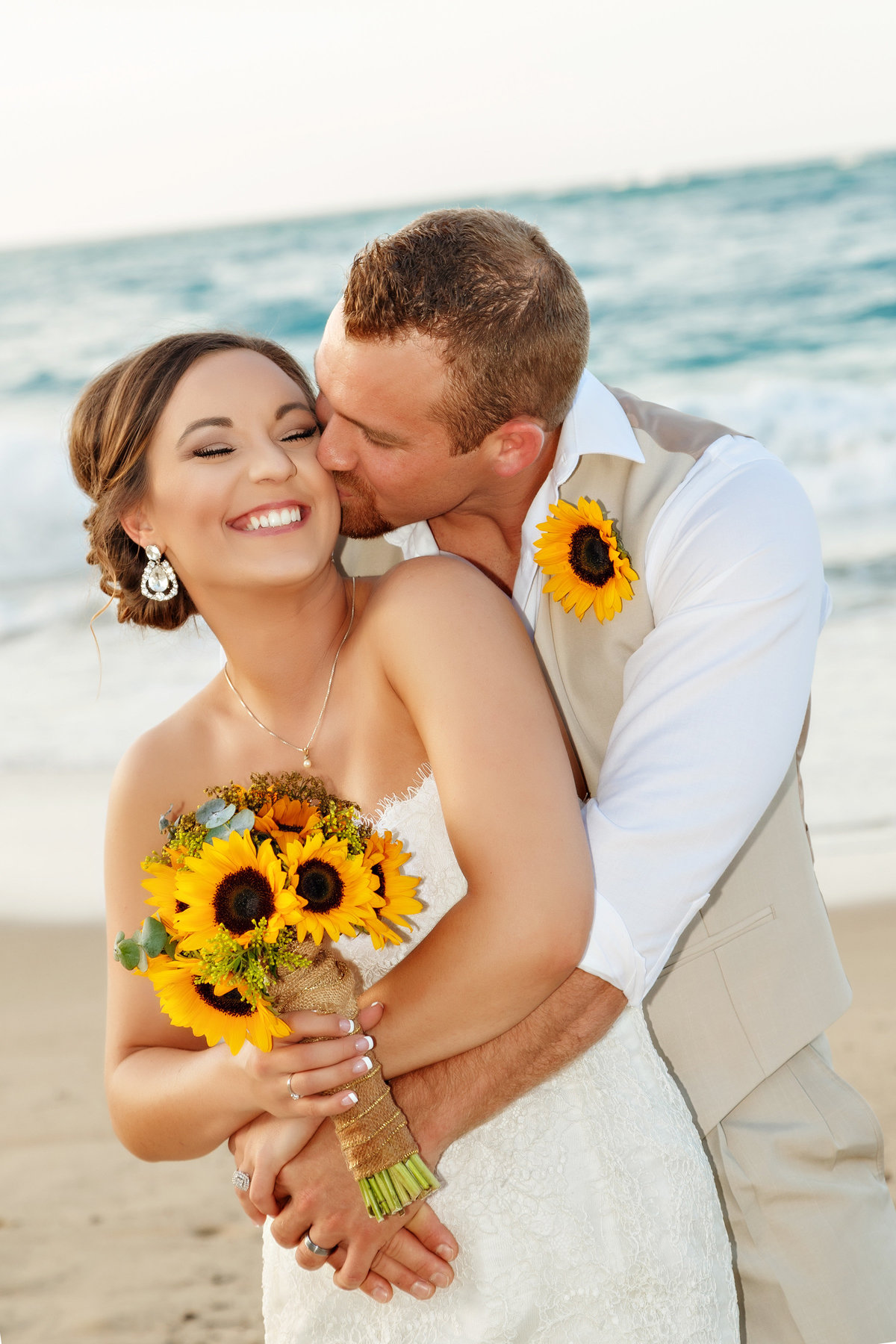 puerto-rico-wedding-photographer-26