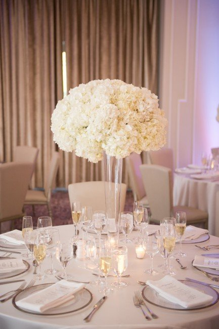 ct-wedding-planner-delamar-greenwich-harbor-wedding-41-433x650