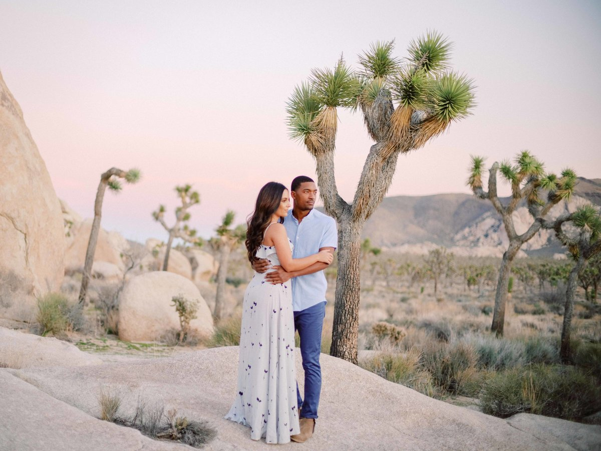 Babsie-Ly-Photography-Joshua-Tree-Engagement-Photography-Fine-Art-Film-MarinaEvan-011
