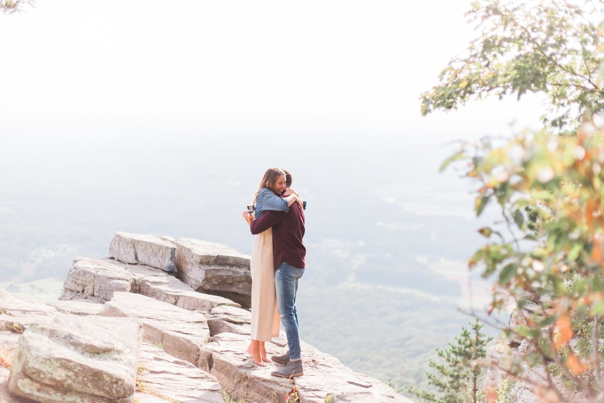 boone-engagement-session-destination-wedding-photographer-44