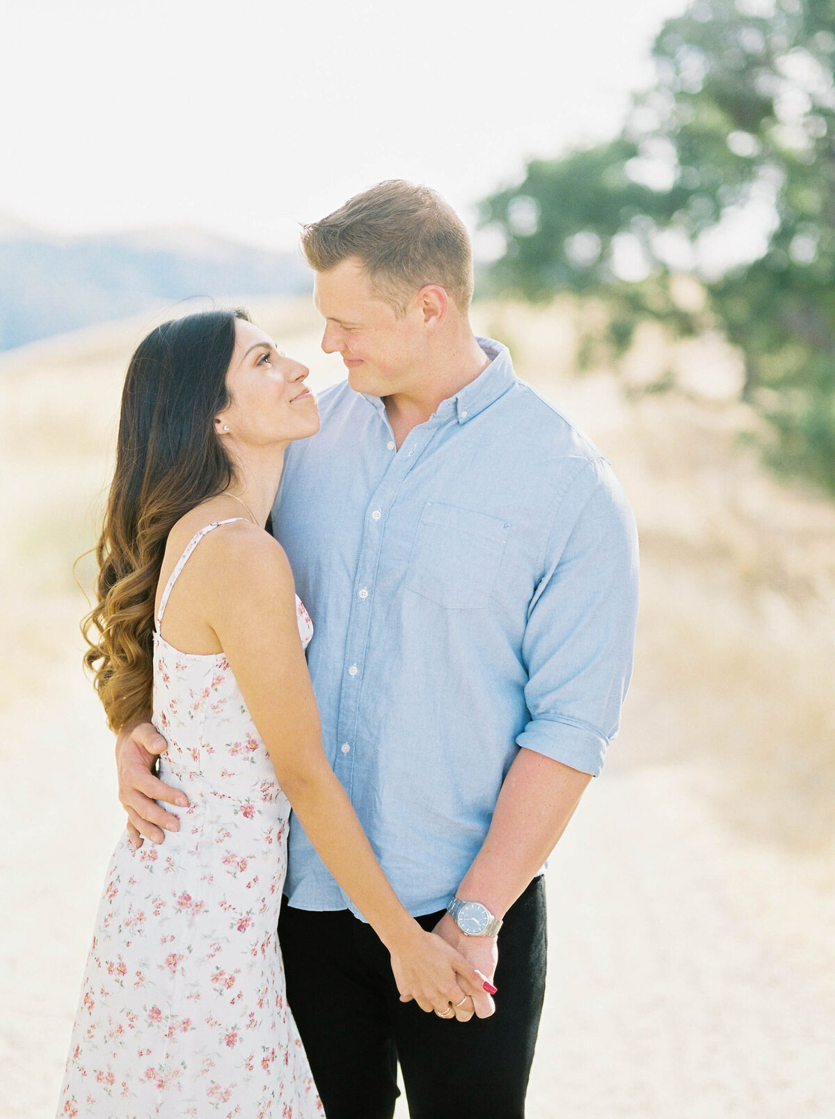 livermore-california-engagement-photos68