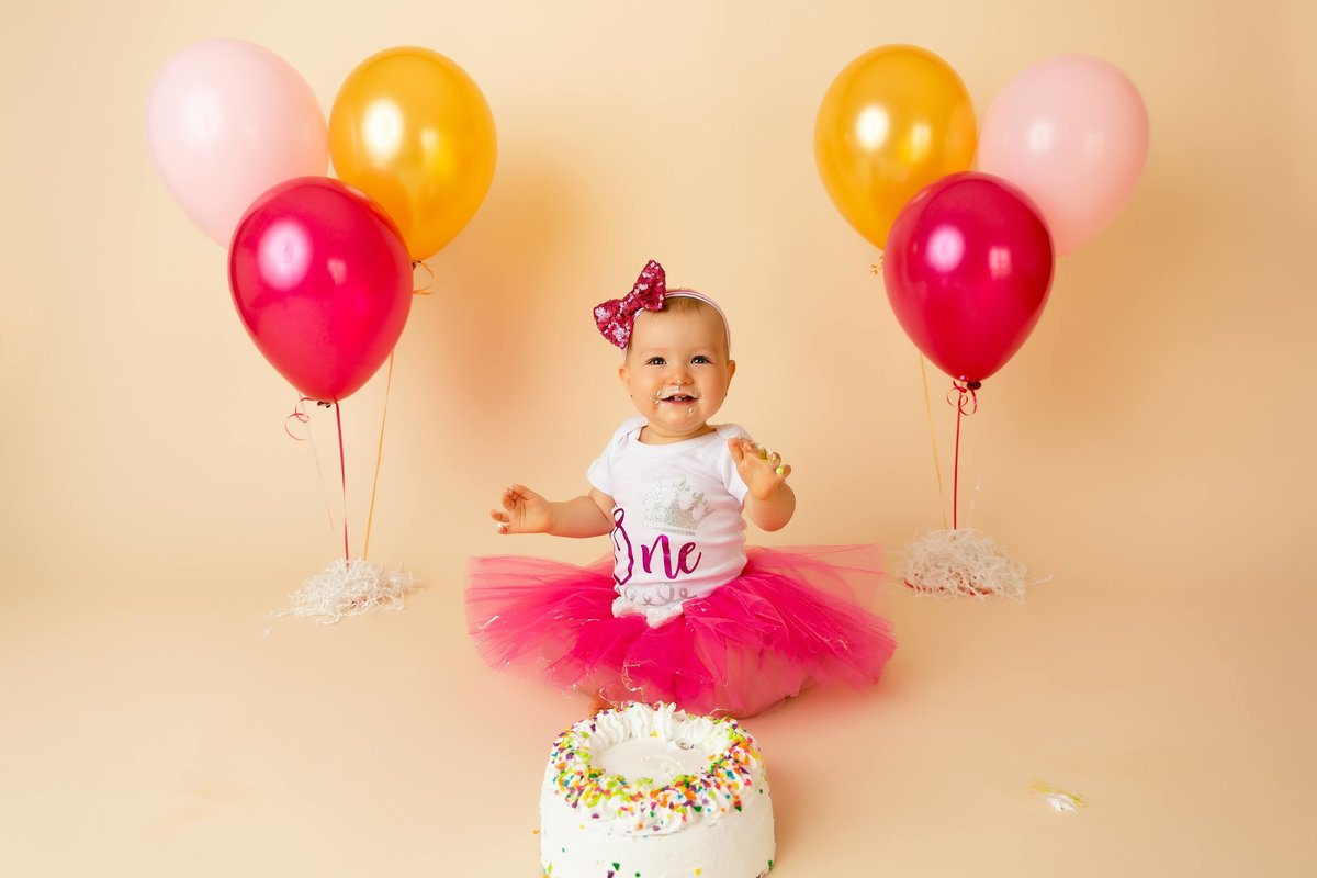 Brittany-Brooke-Photography-Newborn-Photographer_0414