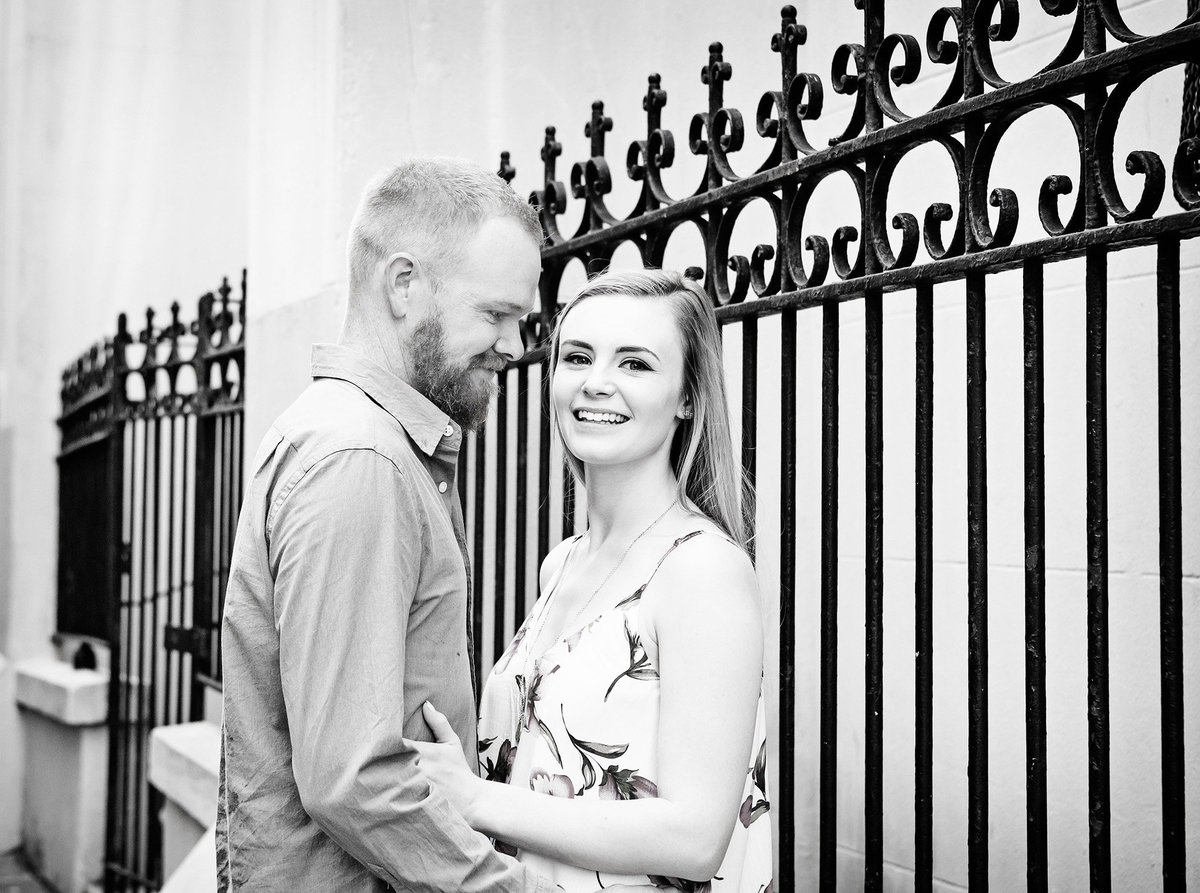 nola-engagement-photographer