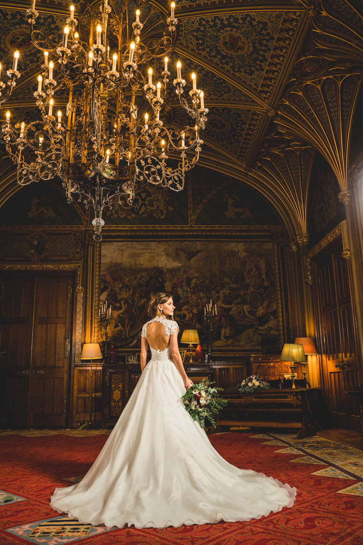 eastnor-castle-winter-wedding-296