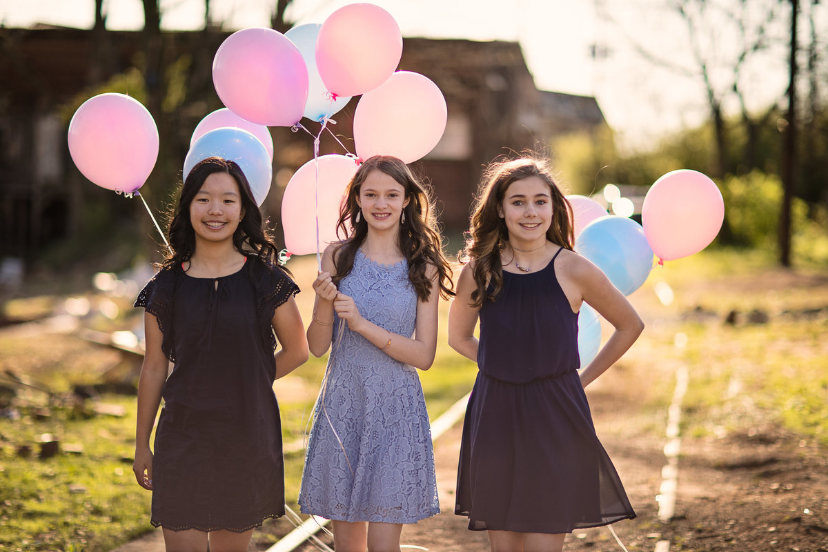 Christy Fassnacht Photography Tweens Teens 2018 5690jpg