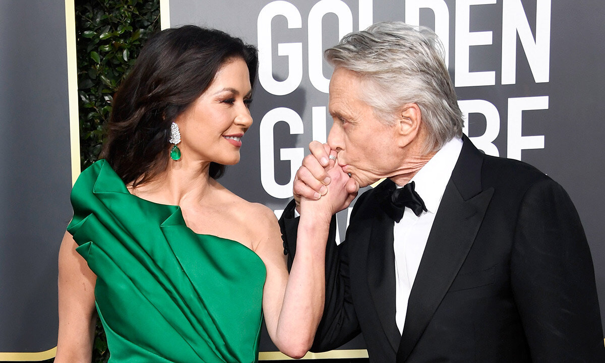 michael-douglas-catherine-zeta-jones-t