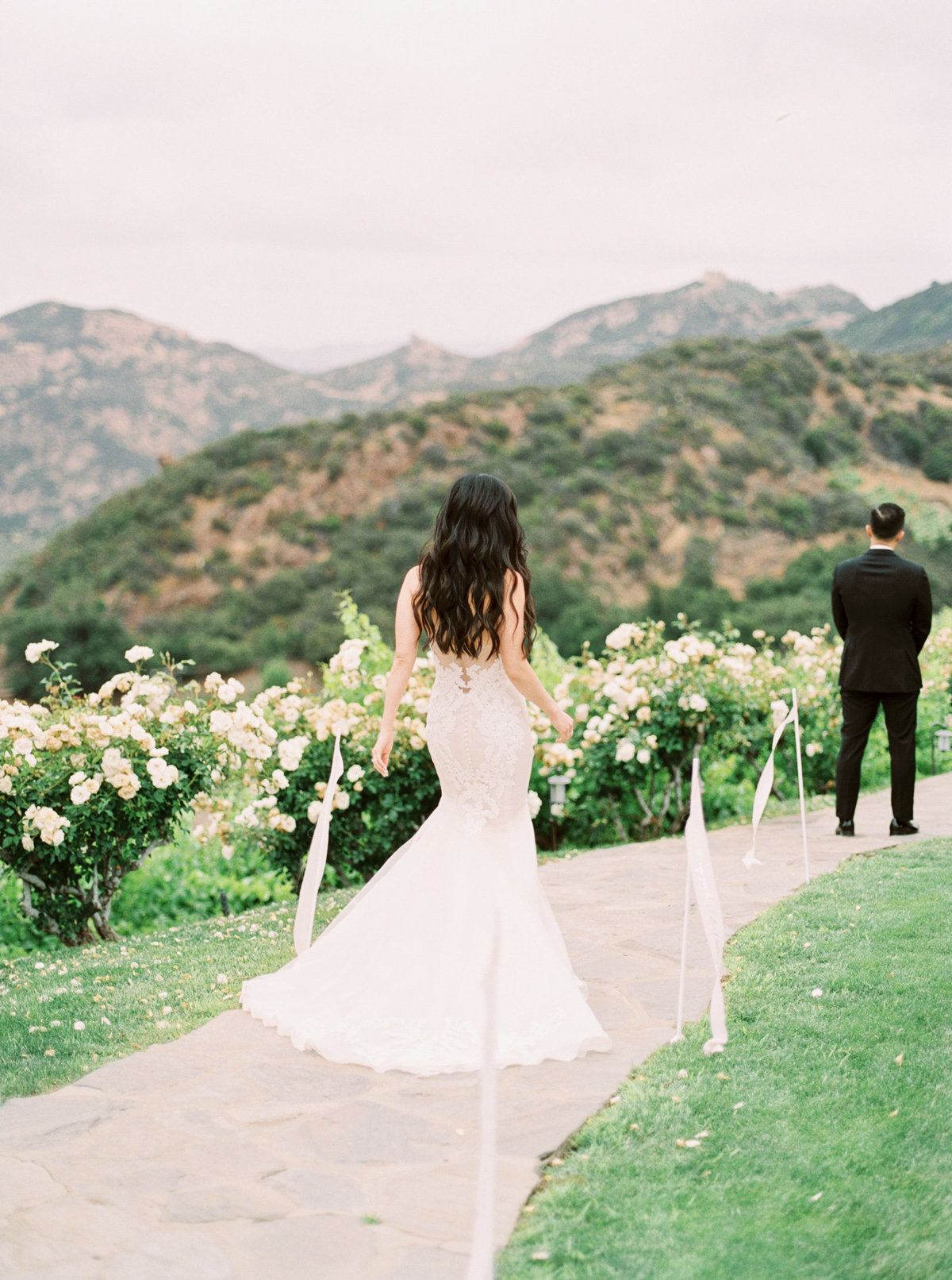 saddlerock-ranch-wedding-27