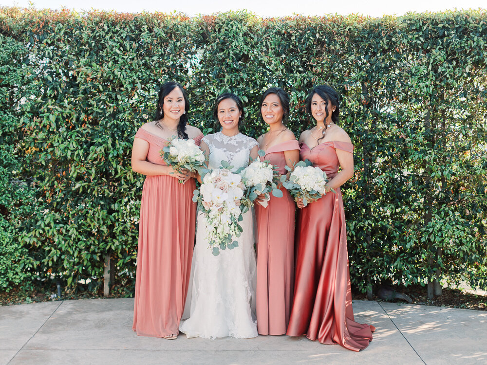 Charleston Wedding Photographer | Beaufort Wedding Photographer | Savannah Wedding Photographer | Santa Barbara Wedding Photographer | San Luis Obispo Wedding Photographer-17