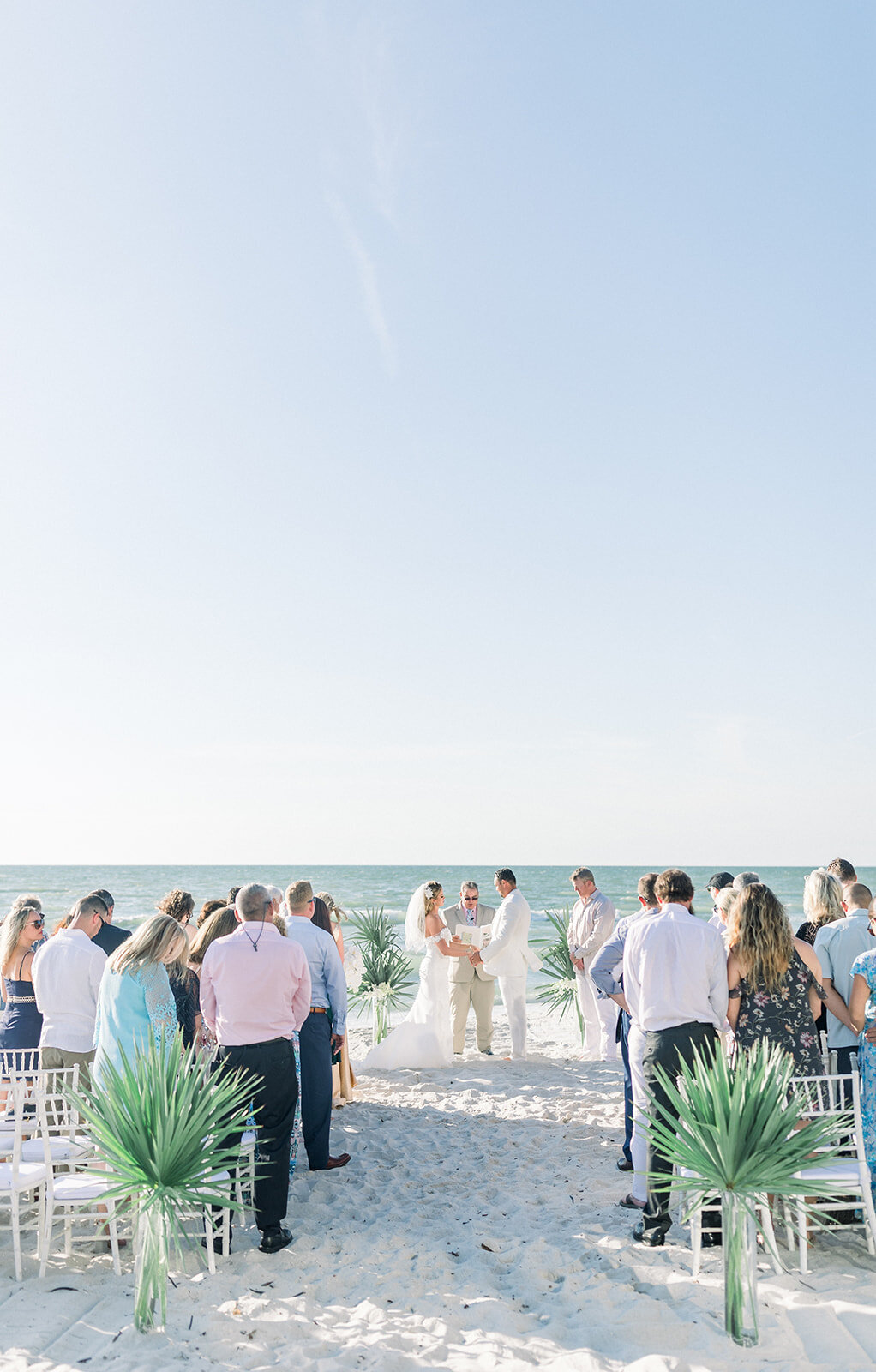 jaimie-billy-edge-water-beach-hotel-naples-wedding-photos-1606