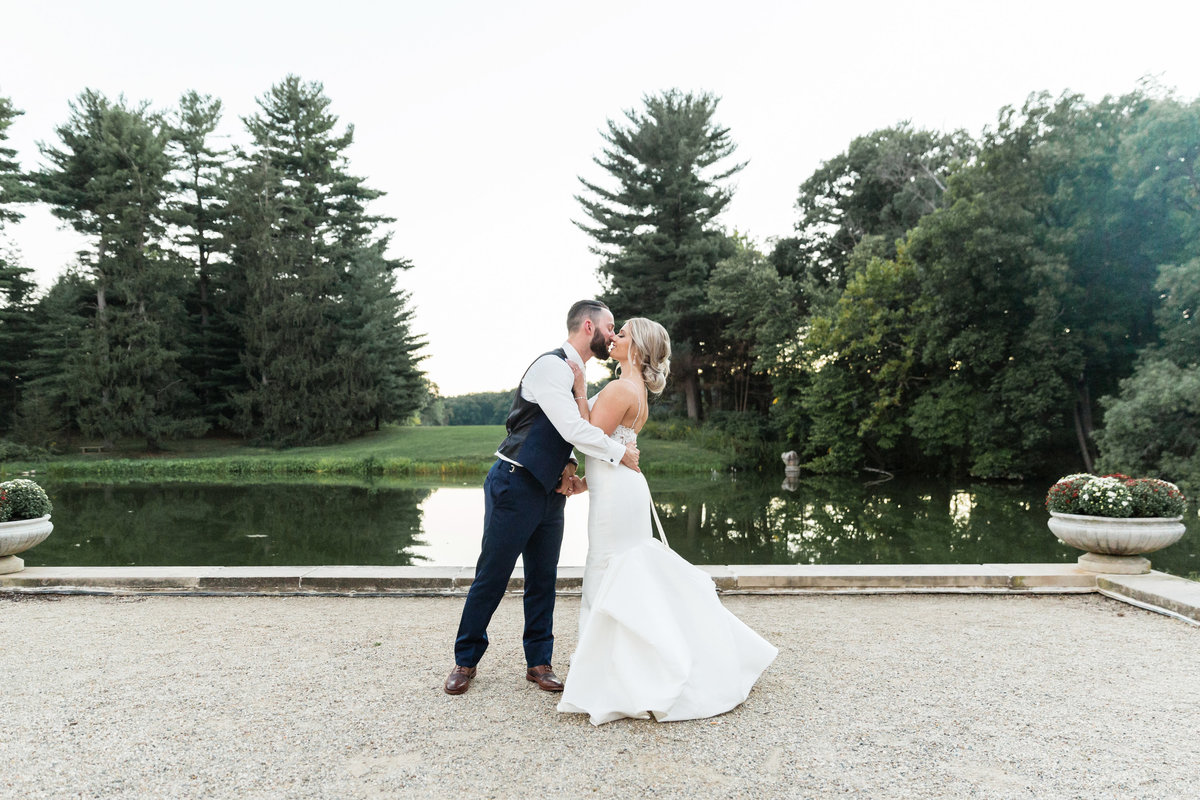 rachael_schirano_photography_weddings-carly.mick-gallery-31