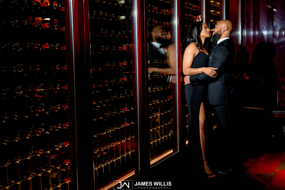 dallas-best-african-wedding-james-willis-photography-12