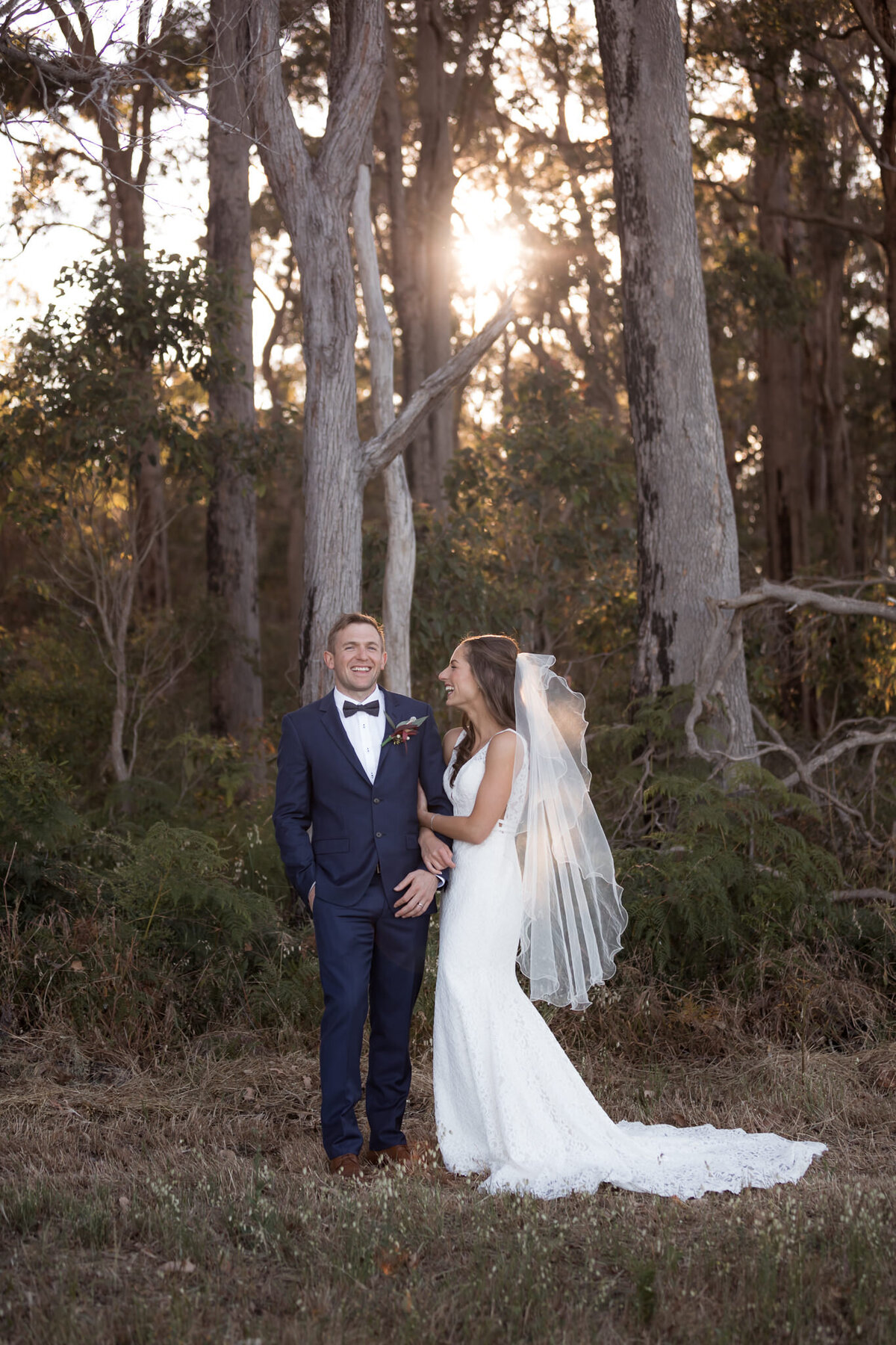 Margaret River Wedding_ Fremantle Wedding Photographer-40