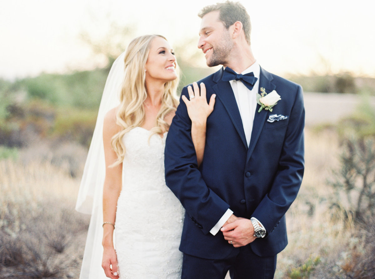 Sassi Scottsdale Arizona Wedding - Mary Claire Photography-15-2