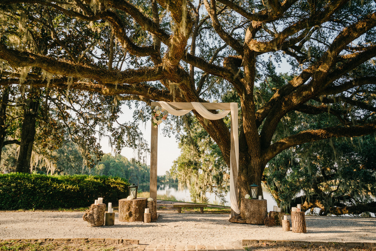 charleston-wedding-venues-middleton-place-philip-casey-photography-003