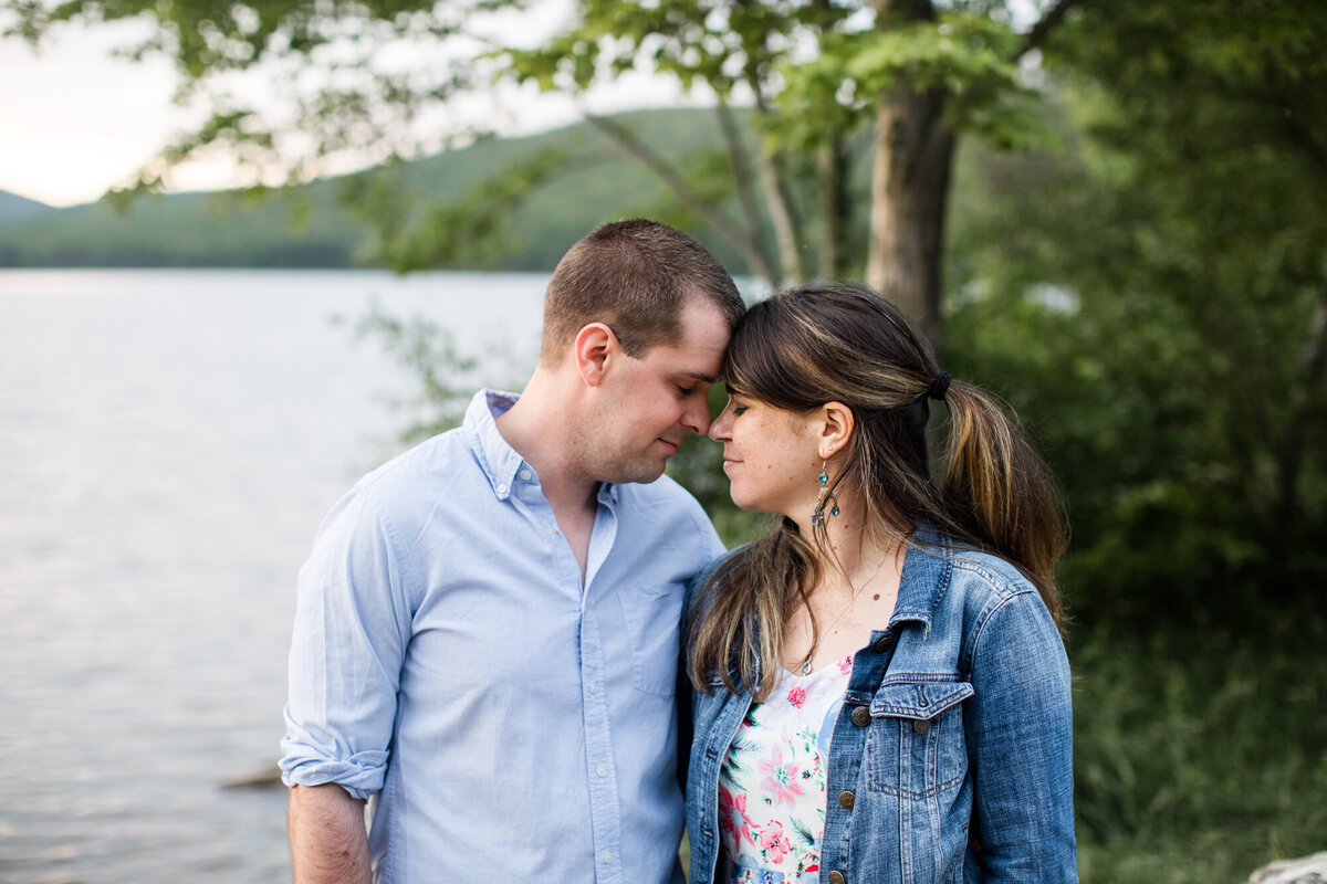 Amanda Souders Photography Gettysburg PA Engagement Photographer (103 of 119)