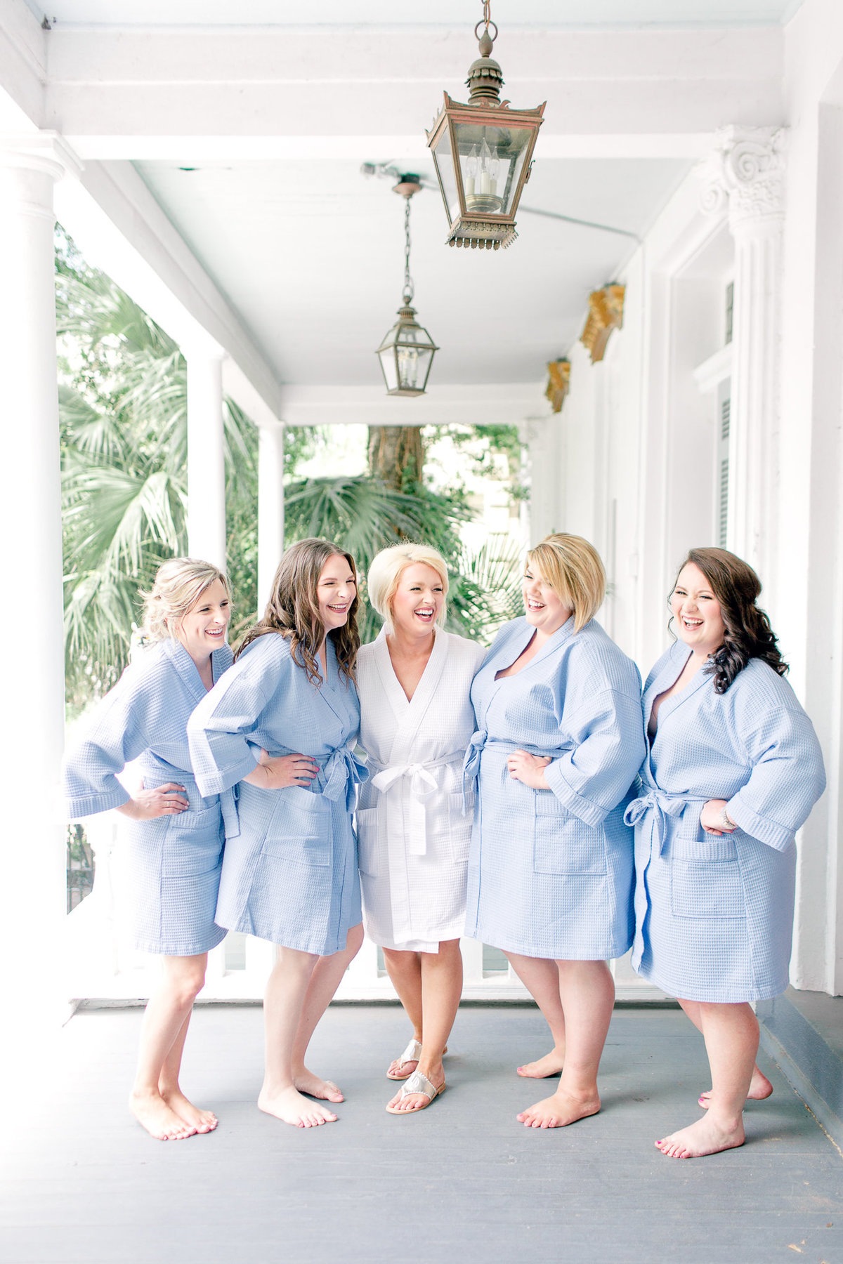 Savannah-Georgia-Wedding-Photographer-Holly-Felts-Photography-Wilmon-Wedding-38