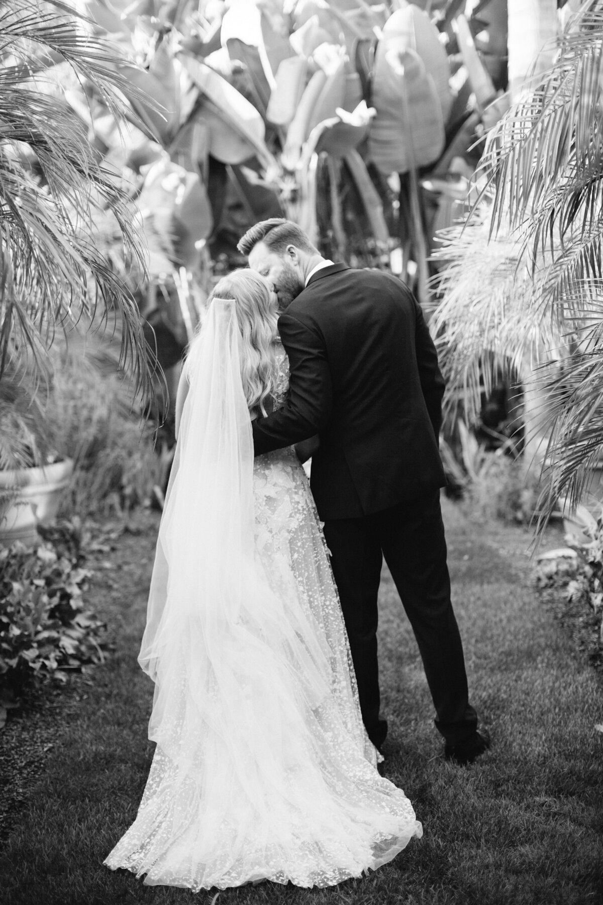 Kaitlin_Pete_Wedding_749
